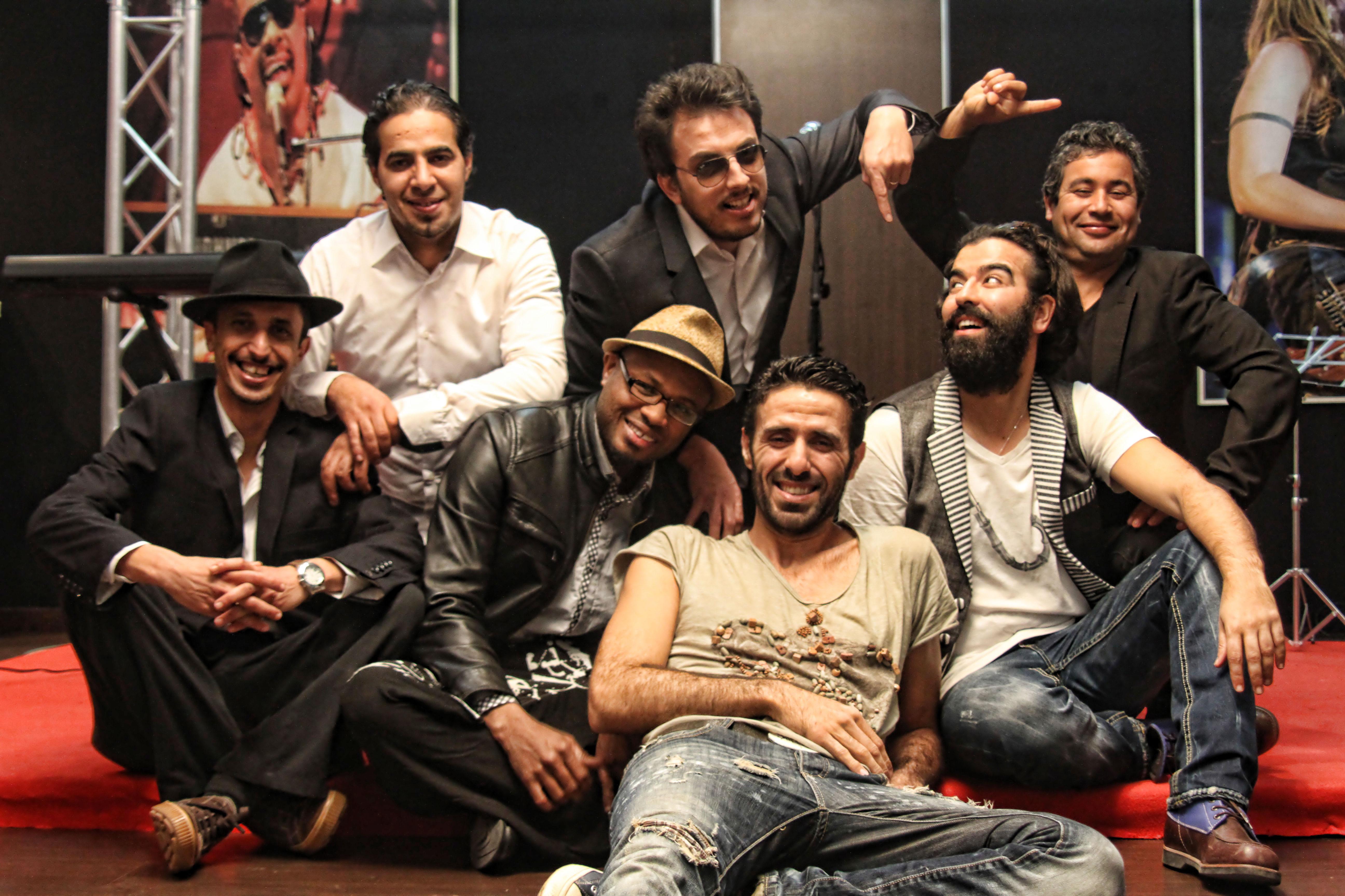 Le Maroc à  l'honneur à Oslo