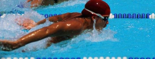 Les nageurs marocains s'en tirent à bon compte aux JMP de Pescara