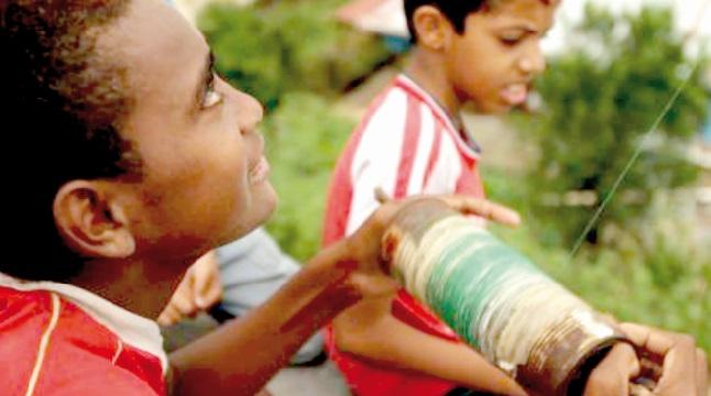 Traduire dans les faits les Objectifs de développement durable