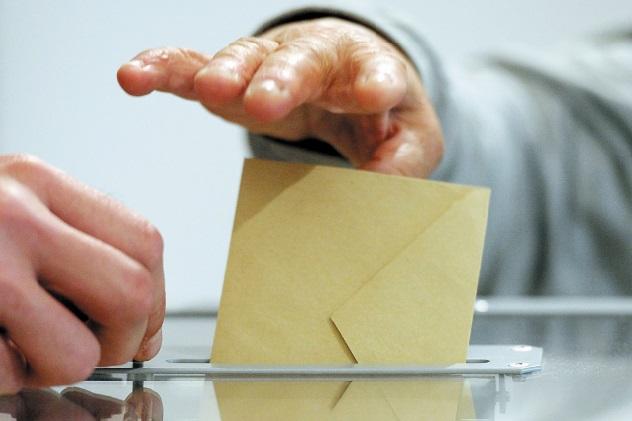 Plus d'un demi-siècle d'engagement pour la promotion de la démocratie locale