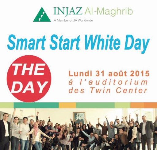 Des Smart Start days en faveur des projets des jeunes entrepreneurs