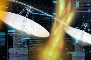Les préparatifs de la Conférence mondiale sur les radiocommunications de l'UIT vont bon train