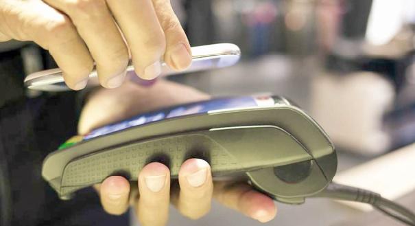 Les services financiers mobiles sous la loupe à Barcelone