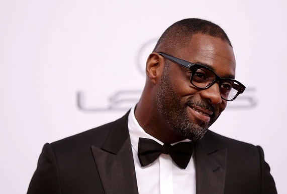 "Idris Elba ""trop street"" pour incarner James Bond"