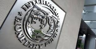 Alerte du FMI : Risque de ralentissement de la croissance mondiale