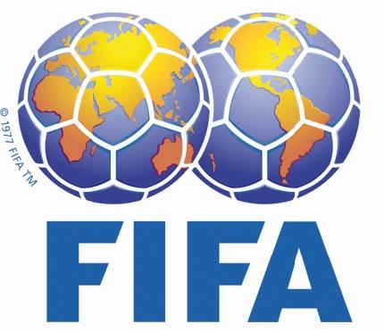 La commission des réformes de la FIFA n'a encore élaboré aucune proposition