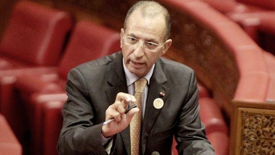 L'USFP dénonce l'incapacité du gouvernement à garantir des élections transparentes