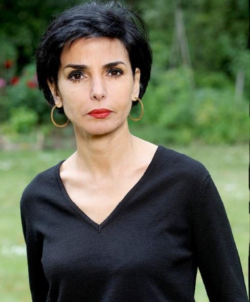 Rachida Dati clashe une journaliste et sa «carrière pathétique» mais ne regrette rien