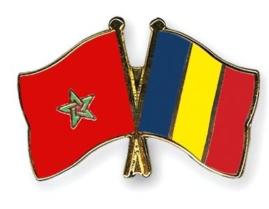 Participation remarquée du Maroc au Festival des ambassades accréditées en Roumanie