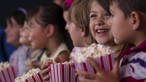 Chefchaouen abrite le Festival international du film pour l'enfance et la jeunesse