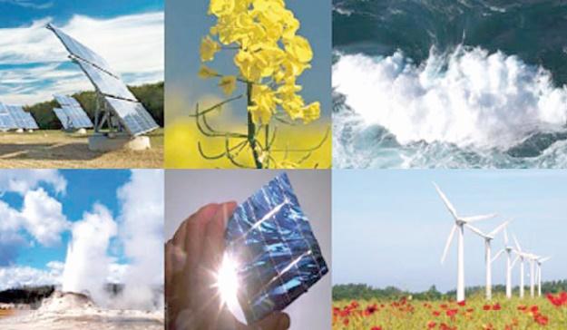 Le savoir-faire russe dans le secteur énergétique mis au service du Royaume