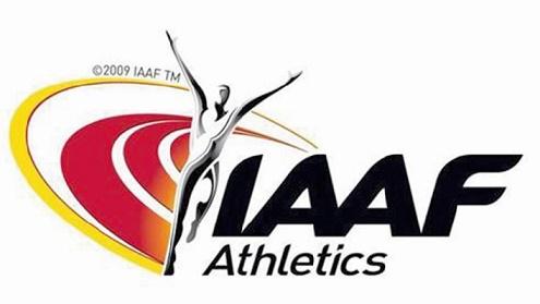Dopage : L'IAAF doit ramener la confiance et jouer la transparence