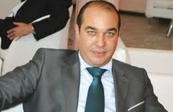 Mohamed Ouzzine : Le énième camouflet