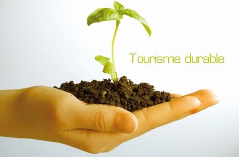 L'appel à candidature pour les Trophées Maroc du tourisme durable lancé à la digitale