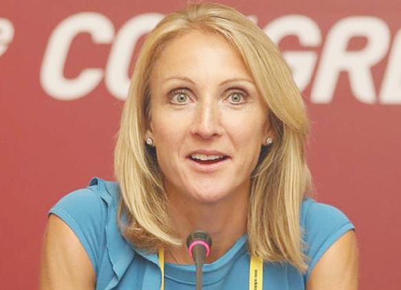 Radcliffe anéantie par les soupçons de dopage
