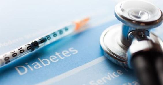 Plus de 50% des adultes américains sont prédiabétiques ou diabétiques