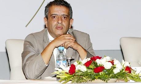 Jamal Snoussi à la tête de la LNFA