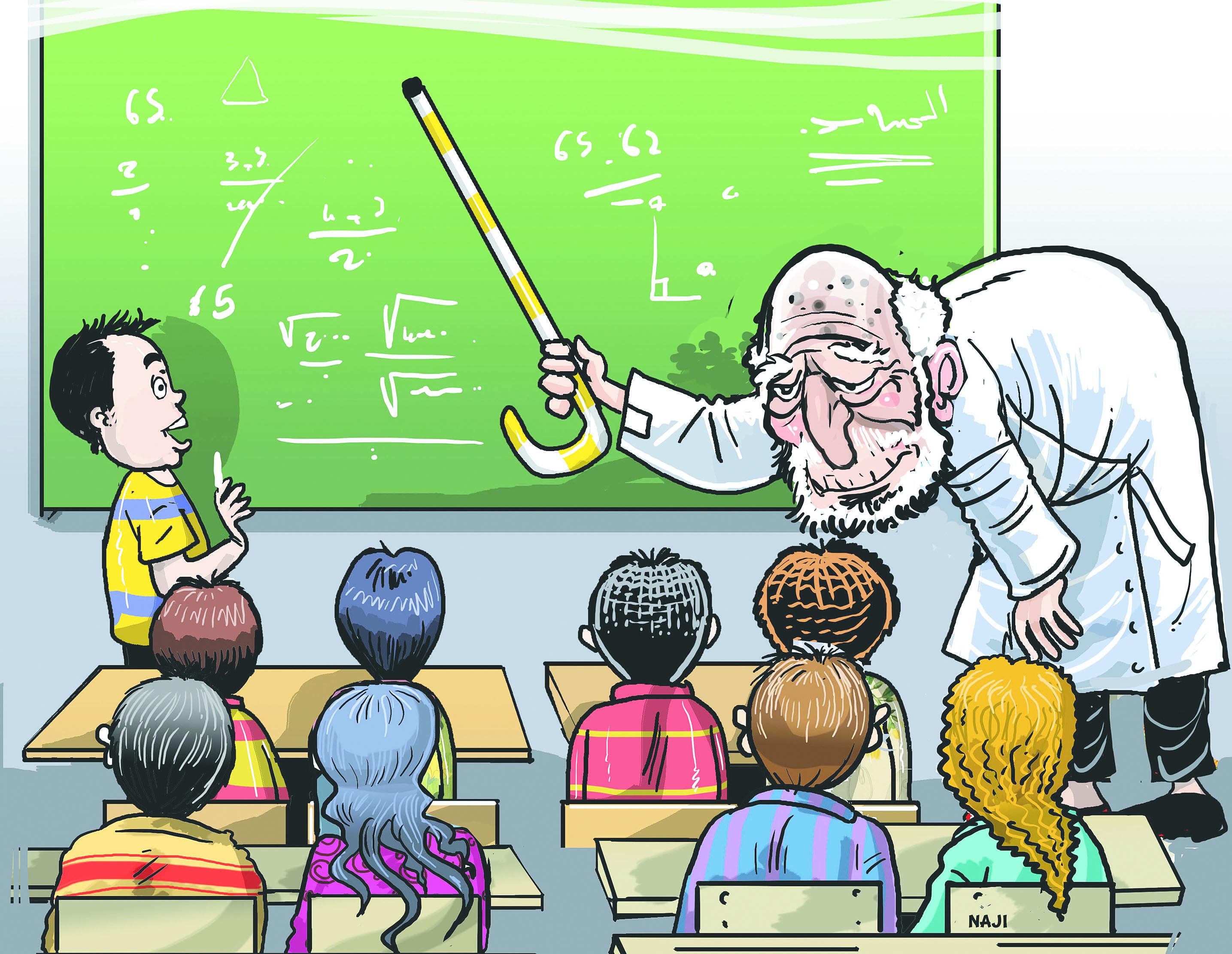 Retraite interdite : Enseignants seniors par la volonté de Rachid Benmokhtar