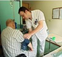 Le traitement de l'hypertension devrait être plus agressif