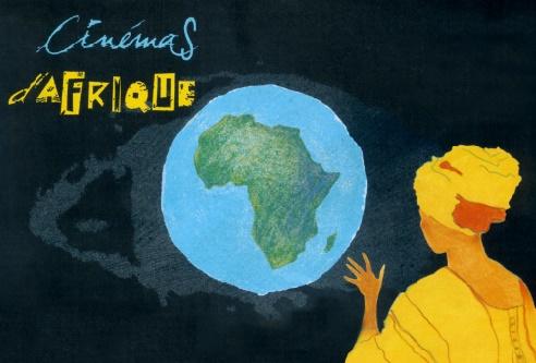 Promouvoir la production cinématographique africaine à travers les festivals