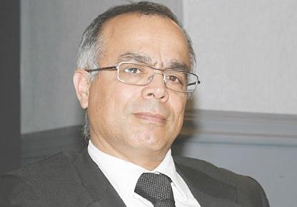 Chakib Benmoussa : L'exemplarité du partenariat entre le Maroc et la France favorise les conditions d'un développement partagé et inclusif