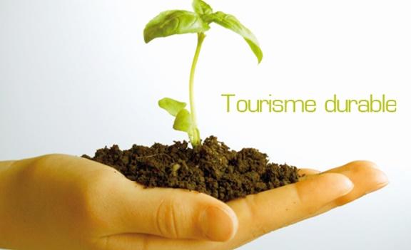 Appel à candidature pour les Trophées Maroc du tourisme durable