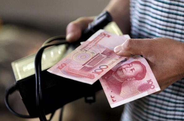 Les millionnaires en Asie vont devenir les plus riches du monde en 2015