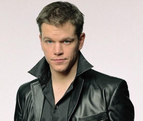 Matt Damon s'excuse officiellement après ses propos jugés racistes
