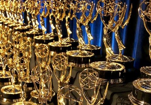 "Les Emmys vont-ils enfin consacrer Jon Hamm ou ""Game of Thrones""?"