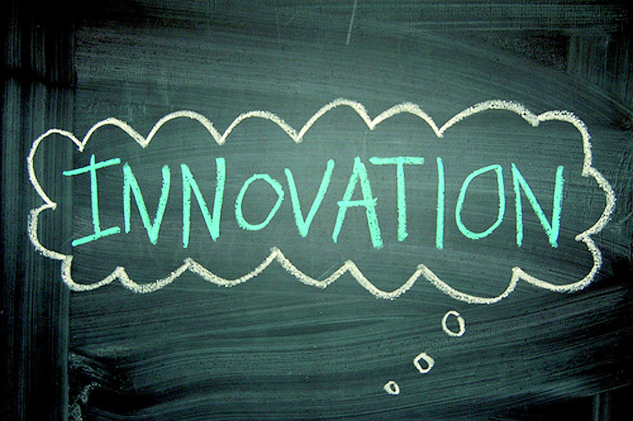 Progression du Maroc de huit places dans l'Indice mondial de l'innovation 2015