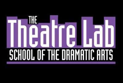"""Marrakech accueille le """"Theatre Lab"""" de l'institut américain Sundance"""