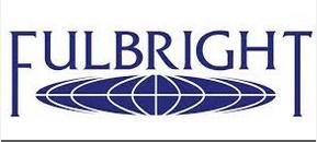 """Réception en l'honneur des étudiants marocains bénéficiaires du programme """"Fulbright"""""""