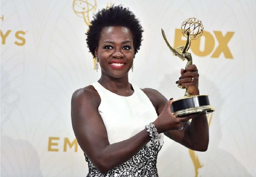 Un palmarès historique aux 67èmes Emmy Awards
