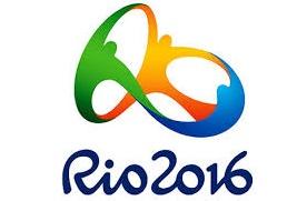 Cérémonies à l'économie pour les JO de Rio