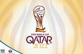 Dernier forfait de Blatter: le Mondial 2022 en hiver