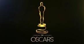 """""""Mohammed"""", un film controversé sur l'enfance du Prophète, représentera l'Iran aux Oscars"""