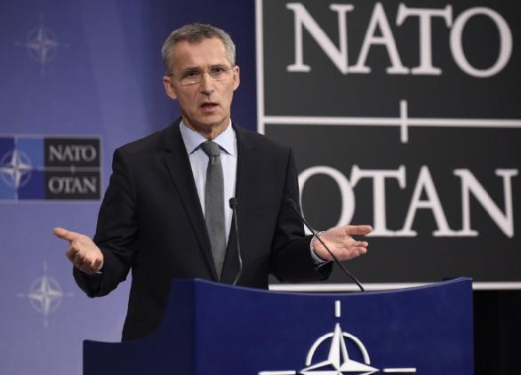Moscou prend l'initiative en Syrie