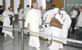 Opération Haj : Royal Air Maroc se mobilise pour réussir la phase retour