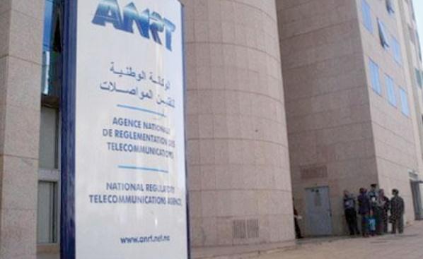 L'ANRT fixe de nouvelles définitions pour la comptabilisation des parcs des abonnés mobiles