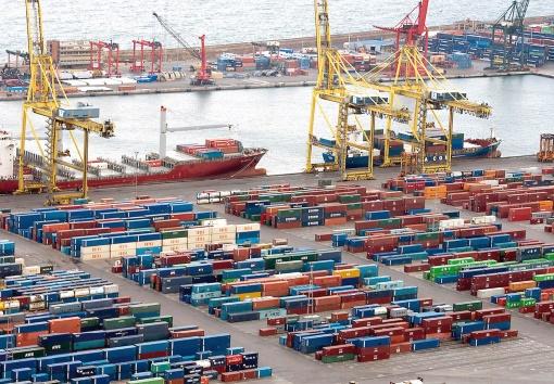 Un Observatoire régional pour la gestion de l'environnement portuaire du Maroc et des Canaries