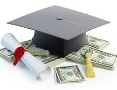 Bourses de formation pour vingt étudiants sénégalais