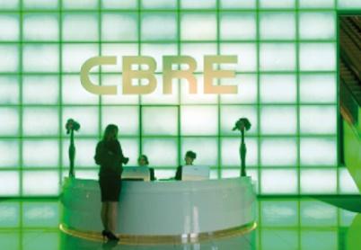 Tenue à Casablanca du premier CBRE Morocco Forum