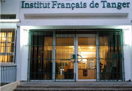 L'Institut français de Tanger déterminé à valoriser l'image moderne et l'identité culturelle de la ville