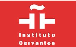 Une programmation variée pour l'automne de l'Institut Cervantès