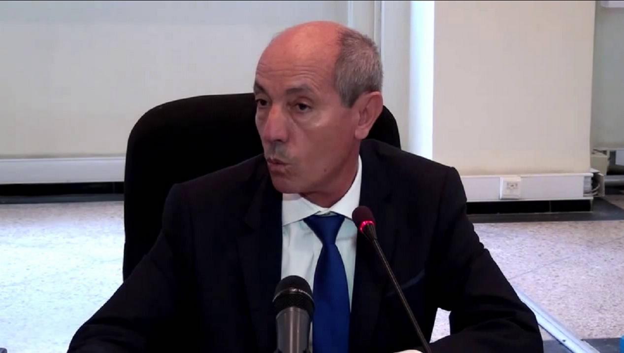 """Un ministre """"progressiste"""" défend la polygamie à Genève"""