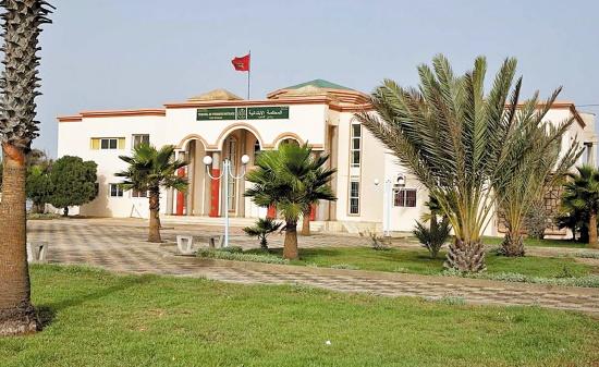 Six mois de prison ferme pour les fauteurs de troubles à Dakhla