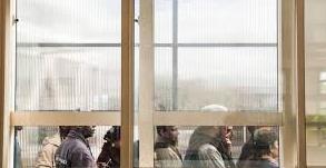 La loi sur le droit d'asile