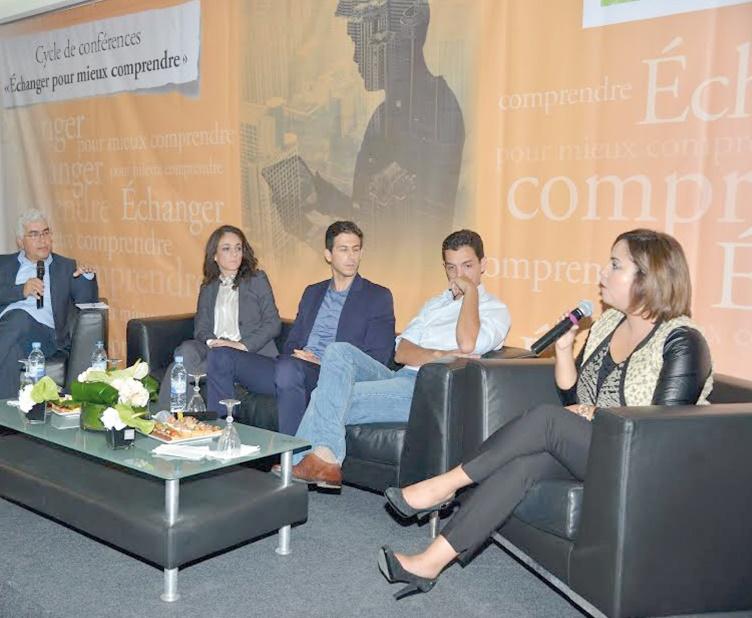 Vers la mise en place du Statut de l'auto-entrepreneur au Maroc