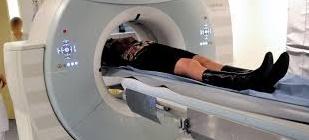 Les personnes de grande taille seraient plus exposées au cancer