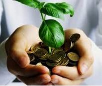 L'économie verte, pour un développement durable
